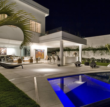 home-mini-residencial