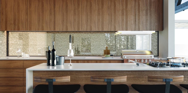 160302-P1-Cozinha-1440×720