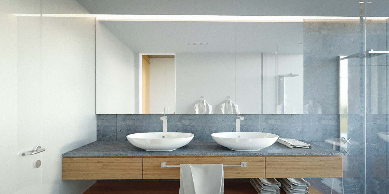 160302-P5-Banheiro-pedra-1440×720