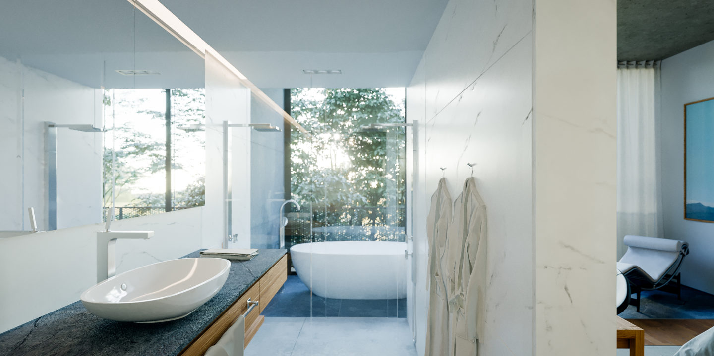 160302-P6-Banheiro2-1440×720